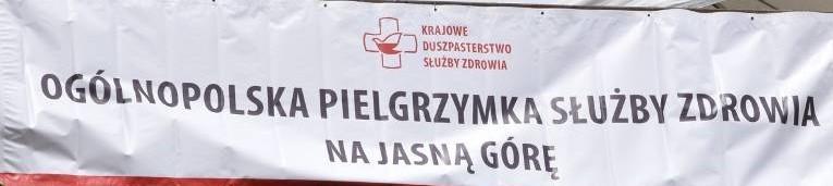 Pielgrzymk Jasna Gora 2021 56